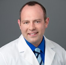 Reno Oral Surgeon, Dr. Christopher Hock